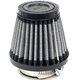 K&N Universal Round Tapered Air Filters