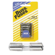 Buss AGX Glass Type Motorcycle Electrical Fuse