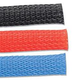 Accel High Temperature Sleeving Kit