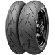 Conti Sport Attack 2 Hypersport Motorcycle Tire
