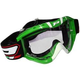 ProGrip 3400 Dual Race Line Goggles