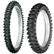 Dunlop Geomax MX11 Motorcycle Tire