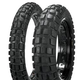 Kenda K784 Big Block Motorcycle Tire