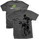 AltRider F800 Throttle Up T-Shirt