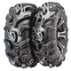 ITP Mega Mayhem ATV Tire