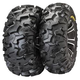 ITP Blackwater Evolution ATV Tire
