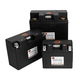 Shorai LiFePO4 LFX Battery LFX27L3