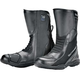 Tour Master Women's Solution Air WP Motorcycle Boots