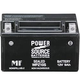 Power Source WPZ10S Sealed Battery