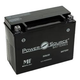 Power Source WPX12A-4A Sealed Battery