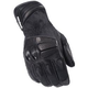 Cortech GX Air 3 Motorcycle Gloves