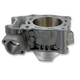 Moose Racing Replacement Cylinders