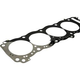 Cometic Two Layer EST Head Gasket
