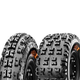 Maxxis Razr XC Cross Country RS07 & RS08 Tire