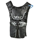 Fly Hydration Pack