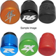 Street Bikes Unlimited Candy Replacement Sliders
