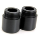 Street Bikes Unlimited Replacement Sliders