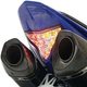 DMP Power Grid Integrated Tail Lights