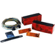 Wesbar Low Profile Taillight Kit