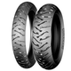 Michelin Anakee 3 Adventure Touring Tire