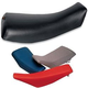 Saddlemen Replacement ATV Seat Foam and Cover Kits