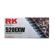 RK 520 EXW X-Ring Chain Clip Connecting Link
