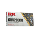 RK 520 EXW X-Ring Chain Rivet Connecting Link