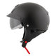Scorpion EXO-C110 Open Face Helmet