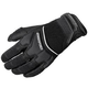 Scorpion EXO Women's CoolHand 2 Gloves