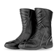 Fly Racing Milepost 2 Sport Touring Boots