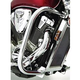 Show Chrome Accessories Highway Bars