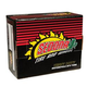 Sedona Heavy Duty Motorcycle Tube