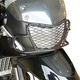 Moose Racing Headlight Guard
