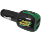 Battery Tender Dual Port USB Charger