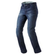 REV'IT! Vendome Denim Jeans 2013