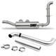 HMF Snorkel Kit For Swamp Series Exhausts
