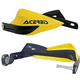 Acerbis Rally III Handguards