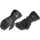 Firstgear TPG Cold Riding Gloves 2014
