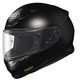 Shoei RF-1200 Solid Motorcycle Helmet