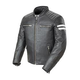 Joe Rocket Classic '92 Leather Jacket