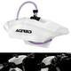 Acerbis Front Auxiliary Gas Tank