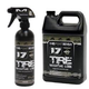 1.7 Formula-8 Tire mounting lubes