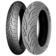 Michelin Pilot Road 4 Motorcycle Tire