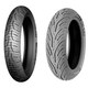 Michelin Pilot Road 4 GT Motorcycle Tire