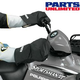 Parts Unlimited Snow Paws