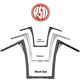 Roland Sands Design King Ape Hangers