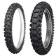 Dunlop Geomax MX52 Motorcycle Tire
