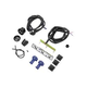 Givi E450 Stop Light Kit