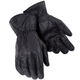 Tour Master Women's Select Summer Motorcycle Gloves