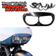 Paul Yaffe's Bagger Nation Scoowl Fairing Extension